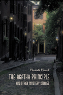 The Agatha Principle