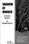 Shadow of Murder