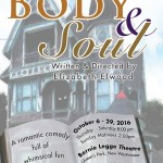 Body&SoulPoster