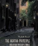 The Agatha Principle