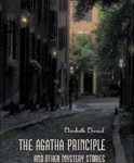 agatha principle cover