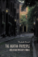 agatha principle cover