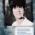 BRAVE Poster_Oct25LR