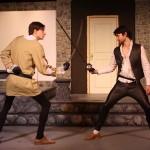 tybalt iago 2