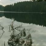 sasamat-lake