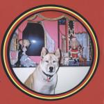 PUPPET DOG 2